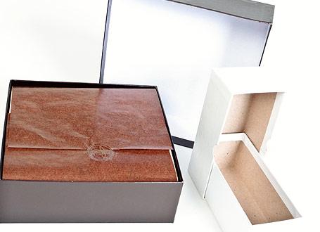 Setup Boxes Rigid Boxes Luxury Rigid Set Up Box Custom Boxes